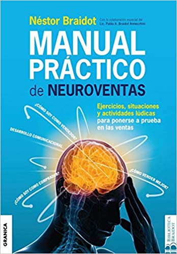 • Neurita | Blog de Psicología