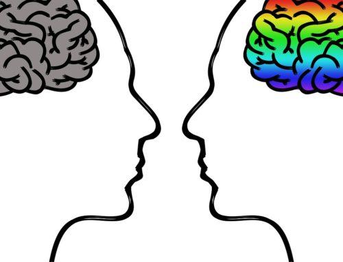 Efecto priming o cómo leer la mente