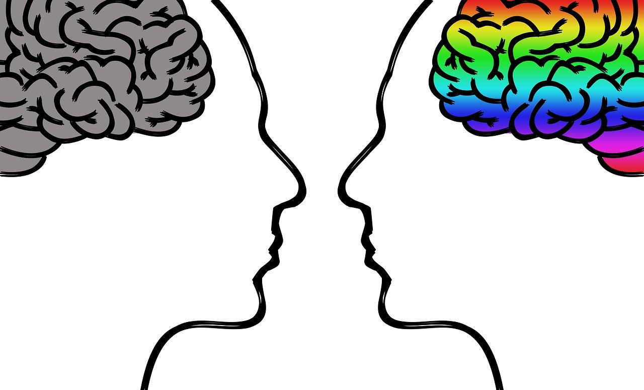 head 1965678 1280 • Neurita | Blog de Psicología