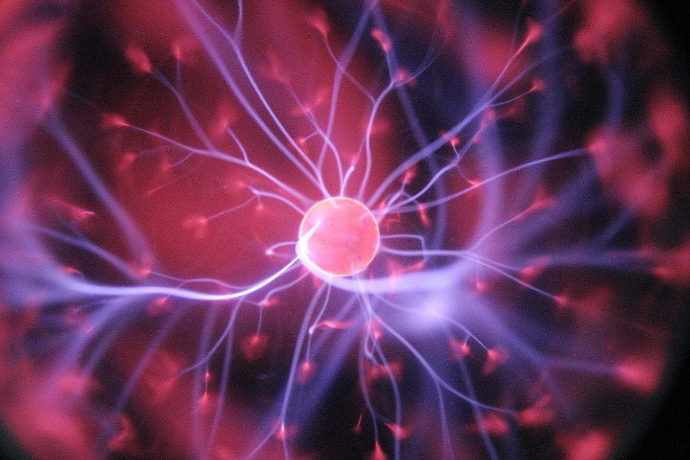 Neurita, psicologia y neuromarketing