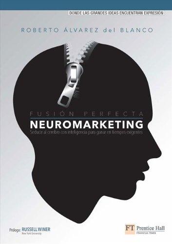 414rBdJm3SL • Neurita | Blog de Psicología