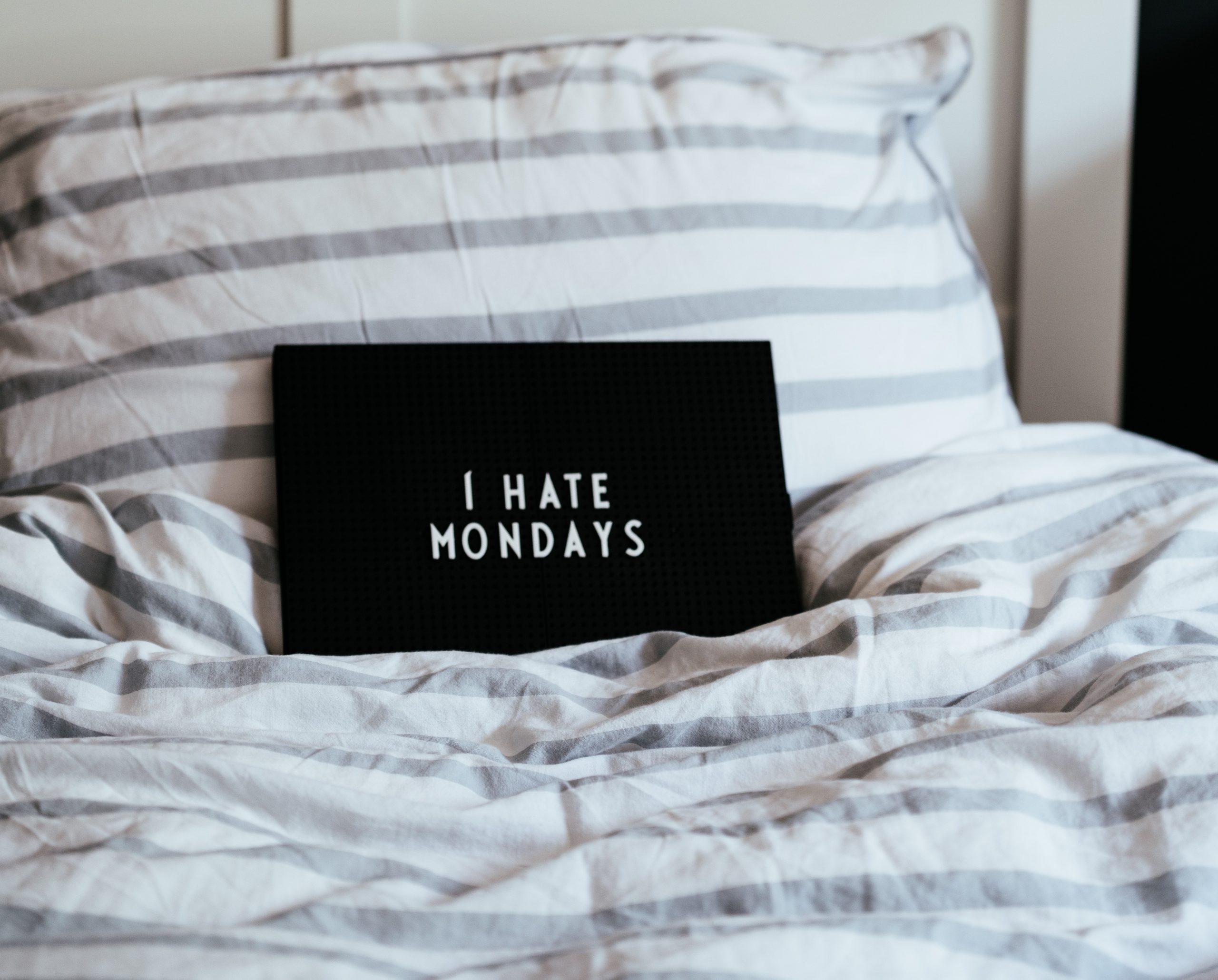 superar odio