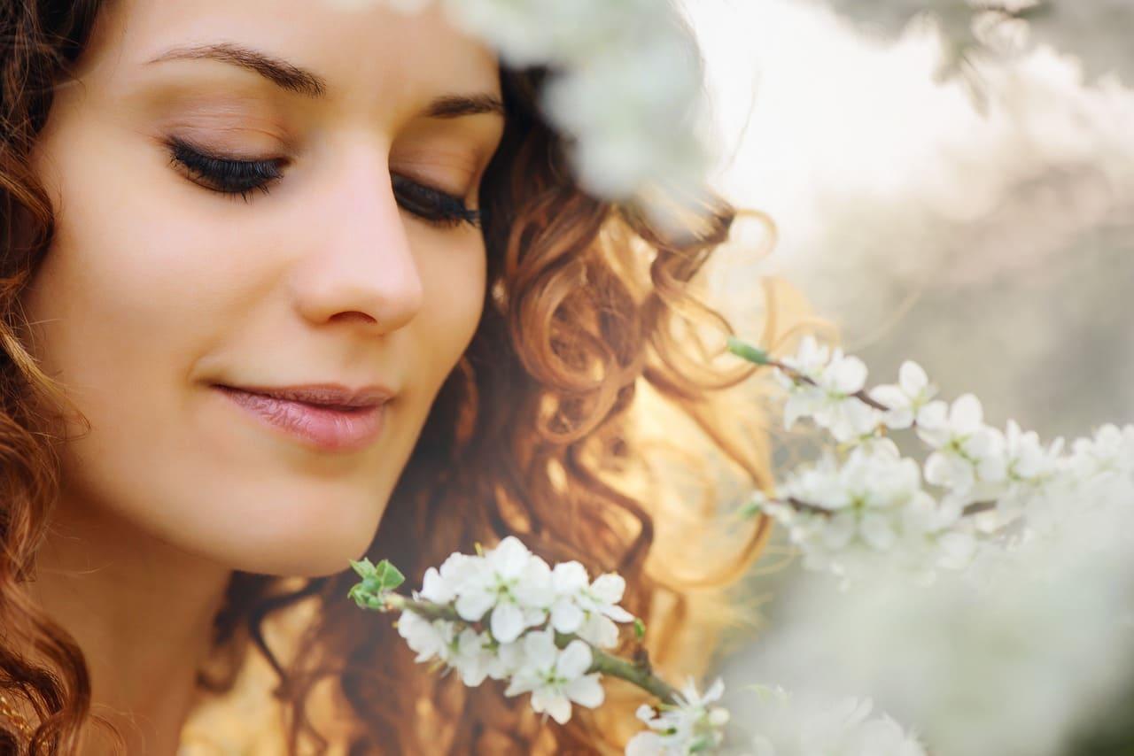 beautiful 3223194 1280 • Neurita | Blog de Psicología