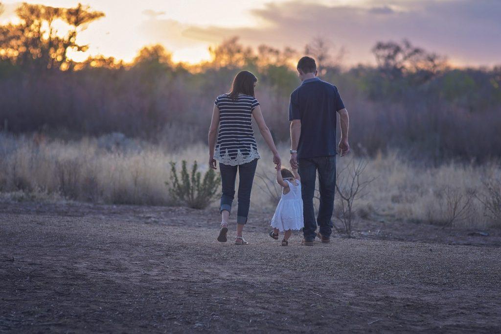 Los 8 mejores libros de Psicología para padres