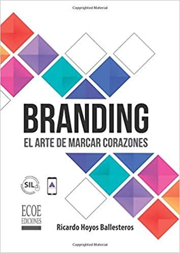 libro de branding • Neurita | Blog de Psicología