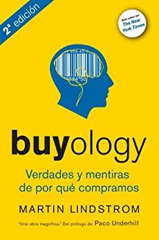 libros de neuromarketing • Neurita | Blog de Psicología
