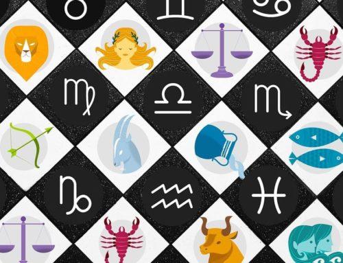 Efecto Forer o por qué creemos en los horóscopos