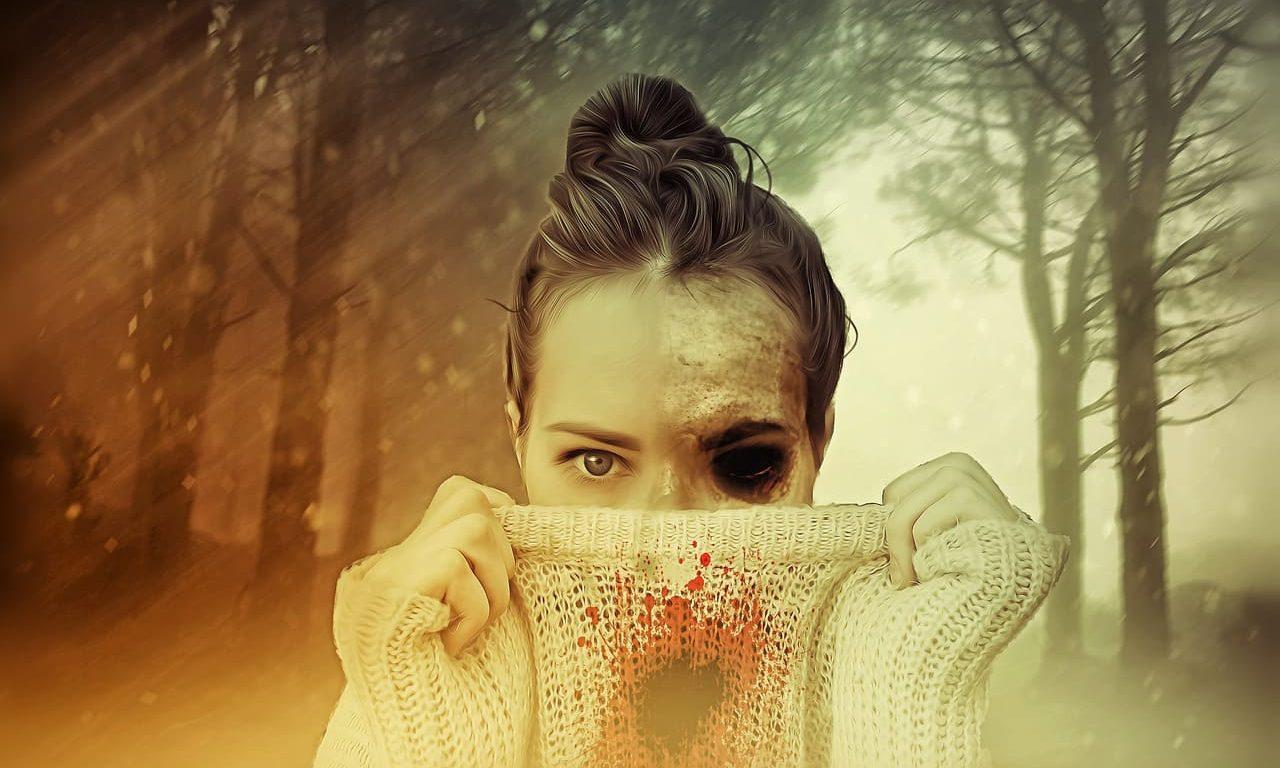 ¿Existen los zombis?