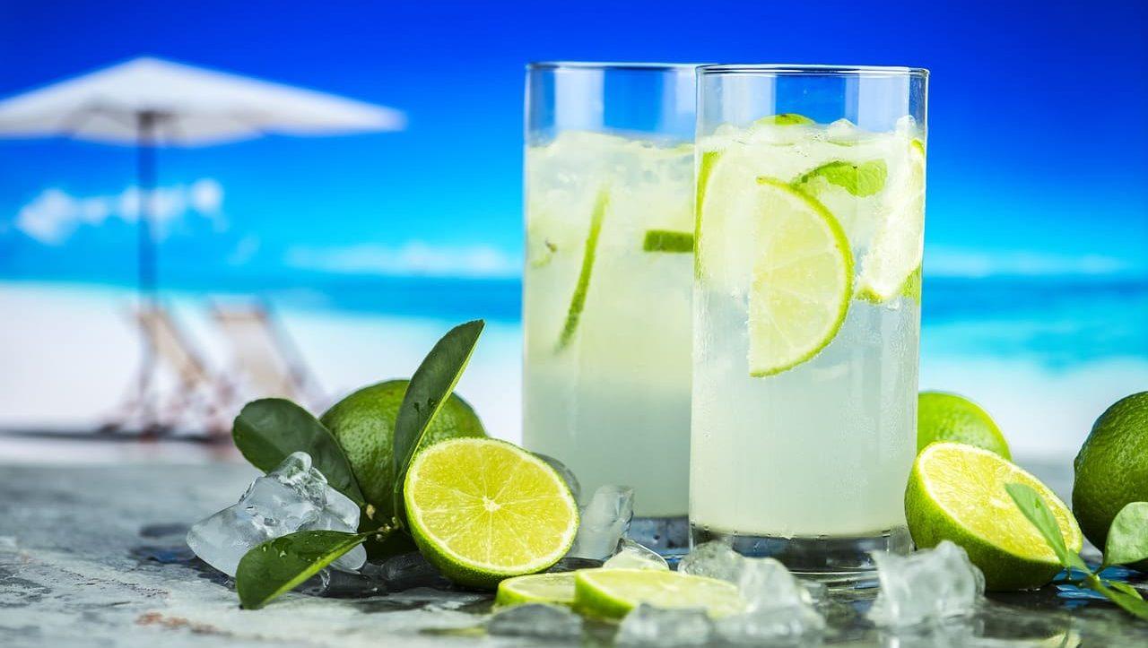 lemonade 3468107 1280 1 e1558443753507 • Neurita   Blog de Psicología