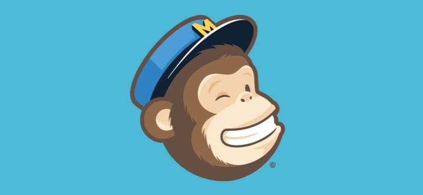 mailchimp como empezar email marketing • Neurita 📣 Marketing Sanitario