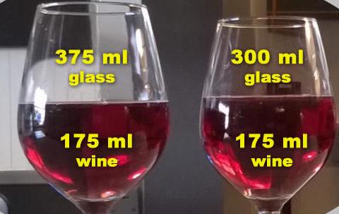 wine glasses 1 e1558443854918 • Neurita   Blog de Psicología