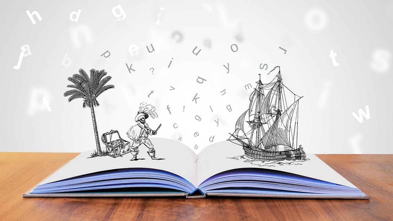 storytelling 4203628 1280 1 • Neurita | Blog de Psicología