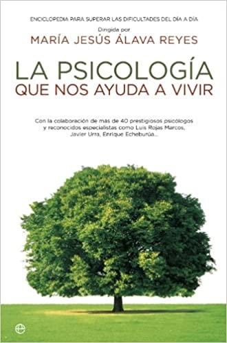 libros psicologia • Neurita 📣 Marketing Sanitario