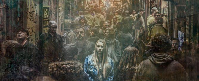 fatiga-mental-psicologia