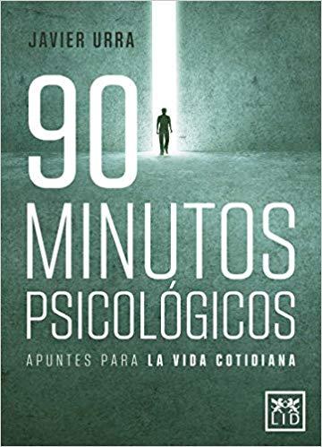 90 minutos psicologicos libros de psicologia • Neurita 📣 Marketing Sanitario