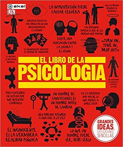 libros de pisoclogia 2 • Neurita 📣 Marketing Sanitario