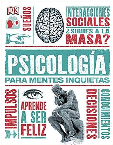 libros de psicologia 1 1 • Neurita 📣 Marketing Sanitario
