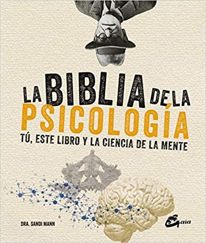 libros de psicologia 4 • Neurita 📣 Marketing Sanitario