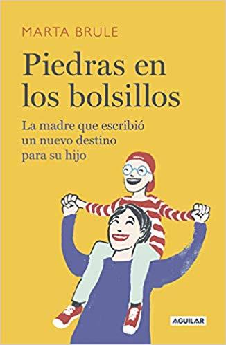 libros de psicologia • Neurita 📣 Marketing Sanitario