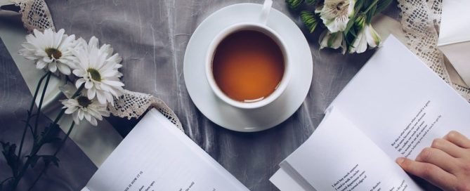 mejores libros de psicologia • Neurita 📣 Marketing Sanitario