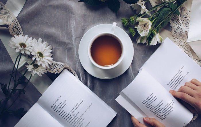 mejores libros de psicologia • Neurita | Blog de Psicología