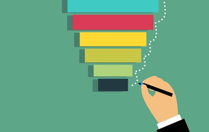 Cómo crear un funnel de ventas para tu Centro Sanitario • Neurita 📣 Marketing Sanitario