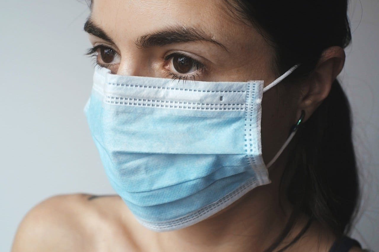 ansiedad coronavirus • Neurita 📣 Marketing Sanitario