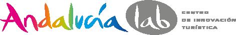 logo • Neurita 📣 Marketing Sanitario