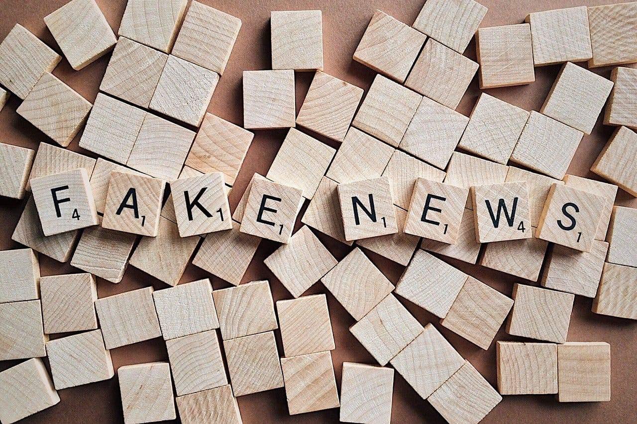 fake news neurociencia • Neurita | Blog de Psicología