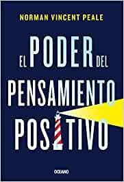 libro psicologia positiva • Neurita | Blog de Psicología