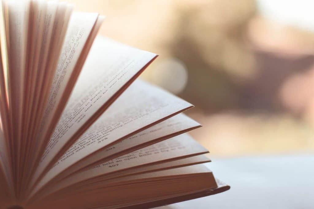 Libros de Psicología Positiva 🔝