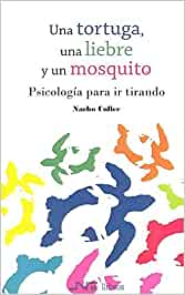 libros de psicologia positiva 5 • Neurita | Blog de Psicología