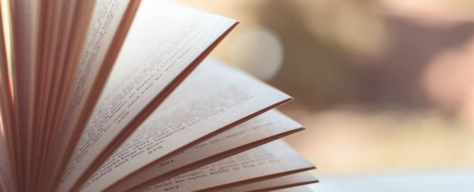 libros de psicologia positiva • Neurita 📣 Marketing Sanitario