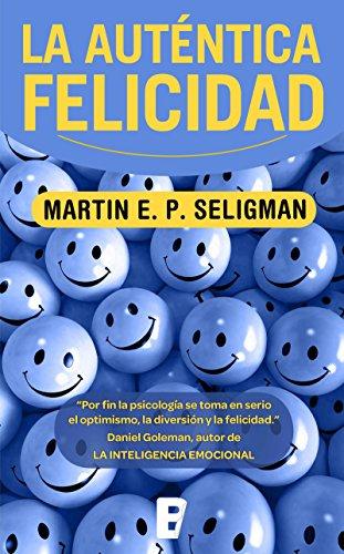 libros psicologia positiva 2 • Neurita | Blog de Psicología
