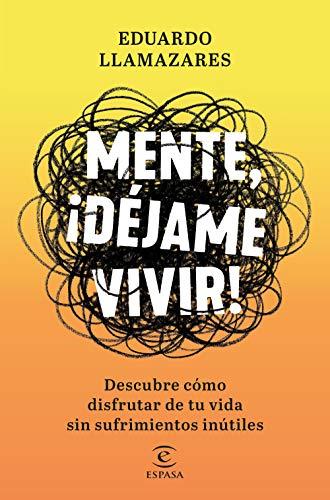 libros psicologia positiva 3 • Neurita | Blog de Psicología