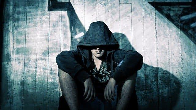 diferencias sociopata psicopata psicologia • Neurita 📣 Marketing Sanitario