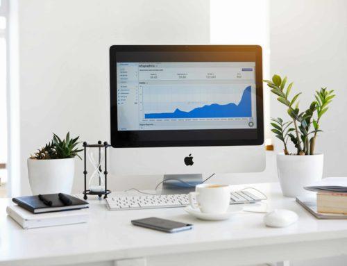 Optimiza tus campañas de Google Ads