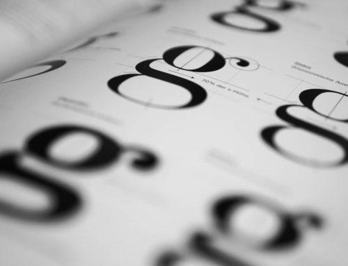 Neuromarketing: Si es difícil de leer, es difícil de hacer