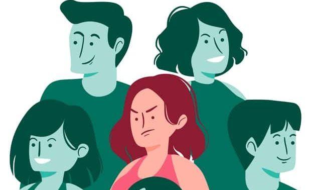 Histrionismo y personalidad histrionica e1599379006574 • Neurita 📣 Marketing Sanitario