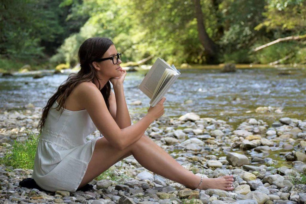 Encontrar el sentido de la vida, los 5 mejores libros