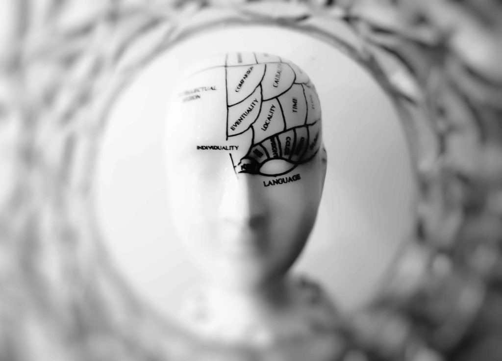 tratamiento histrionismo • Neurita 📣 Marketing Sanitario