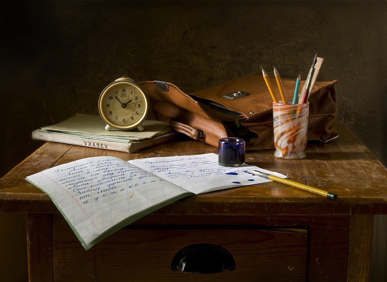 Blog de psicologia tecnicas de estudio memoria