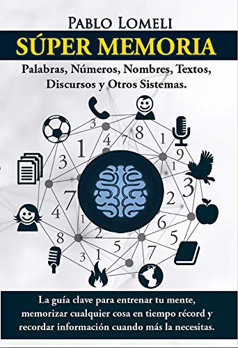 libro de memoria • Neurita | Blog de Psicología