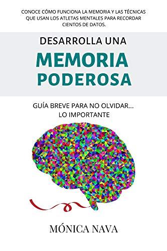 libro de memoria1 • Neurita | Blog de Psicología