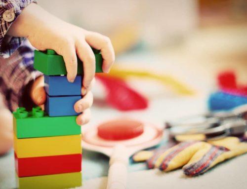 Juegos Educativos. Psicología para regalar