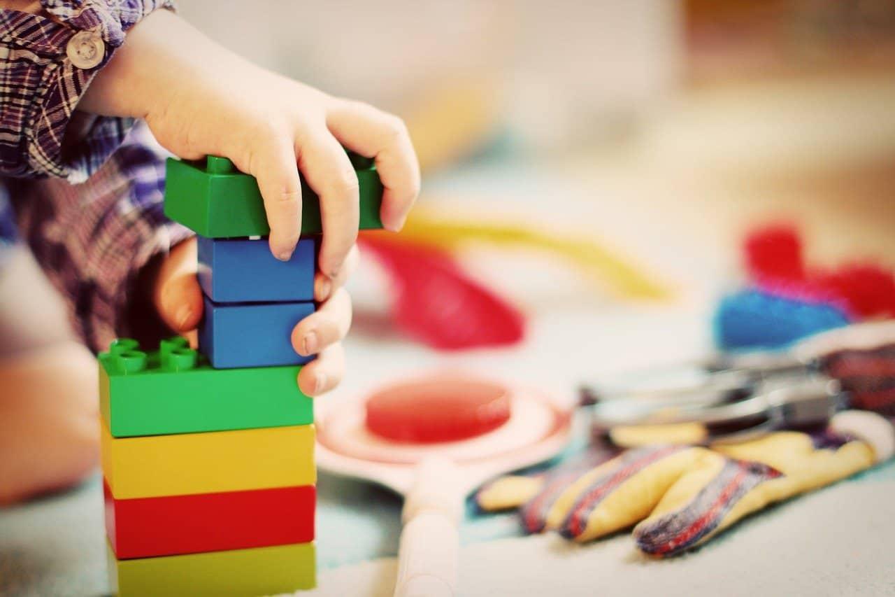 juegos educativos psicologia regalo ninos • Neurita 📣 Marketing Sanitario
