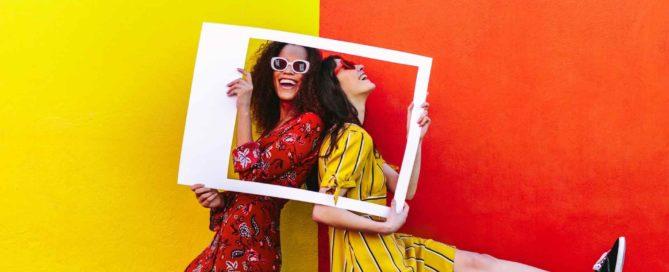 guias de instagram tutorial ideas • Neurita | Blog de Psicología