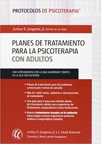 libros para psicologos clinicos • Neurita | Blog de Psicología
