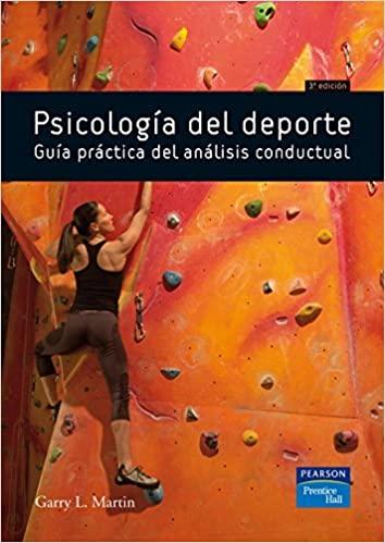 libros para psicologos deporte • Neurita | Blog de Psicología