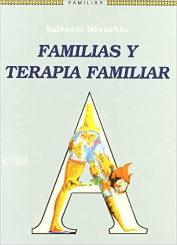 libros para psicologos familia • Neurita | Blog de Psicología
